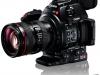canon-500c-eos-d179-1-optimized