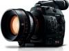 canon-c500-angle-view