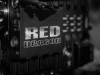 gg2013-break-epic-m-red-dragon