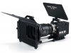 red-dragon-camera