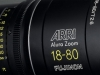 aluraheaderimage-zoom-lenses_02